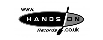 Hands on Records